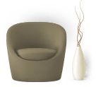 furniture Collection icon