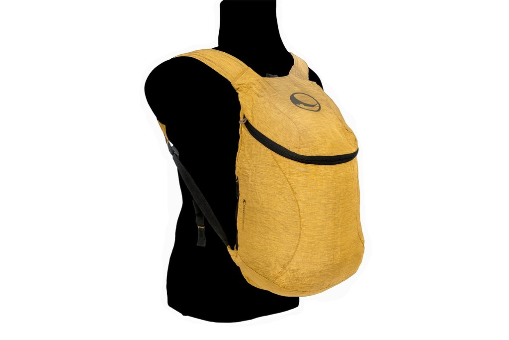 MINI BACKPACK PREMIUM - 15 liters