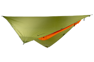 HAMMOCK MOONTARP