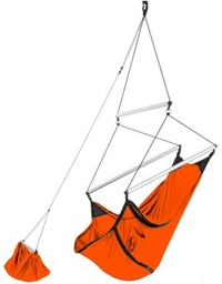 HAMMOCK MOONCHAIR ORIGINAL