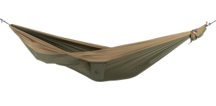 KING SIZE HAMMOCK - TOP SELLER